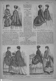 158 [318] - Nro. 41. 1. November - Victoria - Seite - Digitale Sammlungen - Digitale Sammlungen