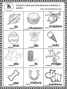 Daniele Ribeiro's 393 media statistics and analytics Bilingual Kindergarten, Kindergarten Homework, Bilingual Classroom, Bilingual Education, Classroom Language, Spanish Classroom, Kids Education, Spanish Worksheets, Spanish Teaching Resources