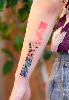 tattoo ideas, female tattoo ideas, female meaningful tattoo ideas, small tattoo ideas, tattoo ideas behind the ear, tattoo ideas female sleeve, female small tattoo ideas, black women tattoo ideas, stick and poke tattoo ideas, tattoo ideas birth, minimal tattoo ideas, tattoo ideas for men, hippie tattoo ideas, female thigh tattoo ideas Stick N Poke Tattoo, Stick And Poke, Flower Tattoos, Small Tattoos, Henna, Minimal Tattoo, First Tattoo, Body Tattoos, Meaningful Tattoos