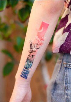 tattoo ideas, female tattoo ideas, female meaningful tattoo ideas, small tattoo ideas, tattoo ideas behind the ear, tattoo ideas female sleeve, female small tattoo ideas, black women tattoo ideas, stick and poke tattoo ideas, tattoo ideas birth, minimal tattoo ideas, tattoo ideas for men, hippie tattoo ideas, female thigh tattoo ideas