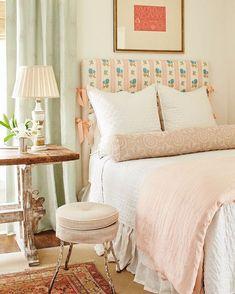 Little girl room>> @ashleygilbreathinteriordesign