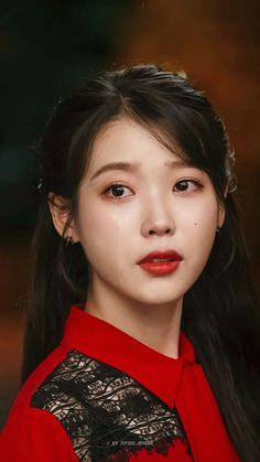 Korean Actresses, Korean Actors, Iu Fashion, Korean Fashion, K Pop, Korean People, Pretty Asian, Soyeon, Korean Celebrities