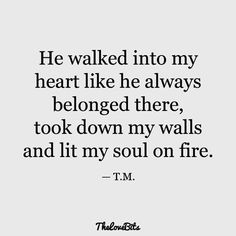80 Love of My Life Quotes and Love Sayings to Your True Love
