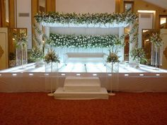 Your Story is Ours.  Event Management- Catering -Decor - Wedding Planners - Photography G-22 Ocean Mall Khi, Pak www.dawatpk.com  Info@dawatpk.com 0321-7888061