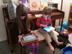¿Es el wifi perjudicial para la salud de tus hijos?