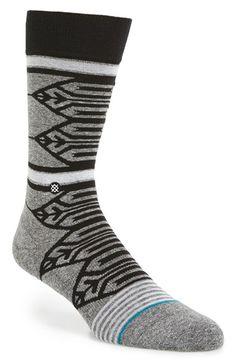 Stance 'Reserve - Constellation' Socks