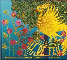 L'oiseau de feu by Igor Stravinsky http://www.amazon.co.uk/dp/2368560505/ref=cm_sw_r_pi_dp_b6rWwb0SC0Z6D