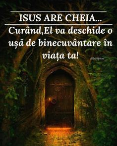 Bible, Quotes, Movie Posters, Movies, Biblia, Qoutes, Films, Film Poster, Popcorn Posters