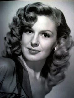 Classic Actresses, Beautiful Actresses, Actors & Actresses, Divas, Most Beautiful Women, Beautiful People, Latin Women, People Of The World, Vintage Movies