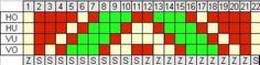 Patterns ~ site is German