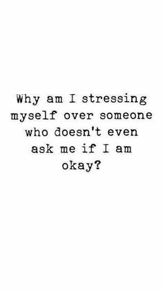 He ask about me only formally not genualy - Popular Quotes 2020 Quotes Deep Feelings, Mood Quotes, Positive Quotes, Confused Feelings Quotes, Crush Quotes, Wisdom Quotes, Life Quotes, Qoutes, Time Quotes Relationship