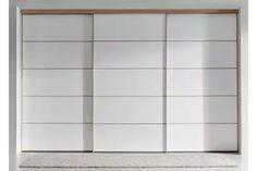 Waredrobe Ideas, Ikea Closet, Bedroom Cupboards, Dressing, Wardrobes, Storage Solutions, Bookcase, Home Improvement, Sweet Home