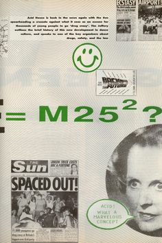 Classic acid house flyers google search kewl rave for Acid house techno