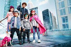Ropa niños - Compra online o en tienda   H&M