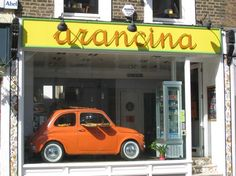 Fiat 500c, Fiat Abarth, Shop Truck, Engine Rebuild, Cute Cars, Small Cars, Vehicles, Bubble, Beautiful Pictures
