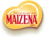 Home - Maizena Argentina Pasta Pie, Kiss The Cook, Sans Gluten, Fajitas, Flan, Rice Krispies, Oreo, Cupcake Cakes, Cake Recipes