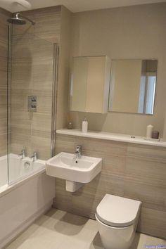 10 Wet Wall Ideas Shower Panels Shower Room Shower Wall Panels
