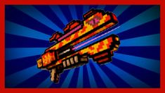 LETS GO TO PIXEL GUN 3D GENERATOR SITE! [NEW] PIXEL GUN 3D HACK ONLINE REAL WORKS: www.generator.pickhack.com Get 9999 Coins and 9999 Gems each day for Free: www.generator.pickhack.com This method works 100% guaranteed! No more lies: www.generator.pickhack.com Please Share this working online hack guys: www.generator.pickhack.com HOW TO USE: 1. Go to >>> www.generator.pickhack.com and choose Pixel Gun 3D image (you will be redirect to Pixel Gun 3D Generator site) 2. Enter your Username/ID or…
