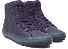 Camper Portol 46620-038 Sneakers Damen. Offizieller Online-Shop Deutschland