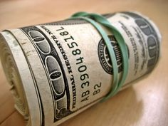 Ask Stacy: How Do I Invest in the Stock Market?   Money Talks News  -  stock market intro, info, how to.    lj