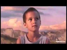 Nunca reclame da vida (video de reflexão)