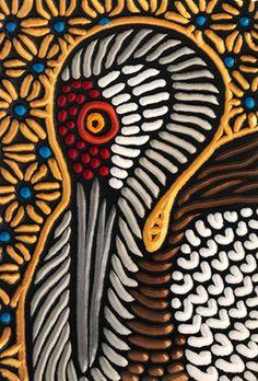 Lisa Brawn is a Calgary based artist creating original woodcuts of birds, installations and alternative gallery spaces. Woodcut Art, Linocut Prints, Crane Drawing, Doodle Paint, 8th Grade Art, Yarn Painting, Bird Prints, Bird Art, Art Techniques