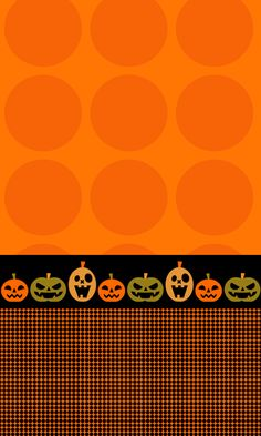 HalloweenJackss.png (480×800)