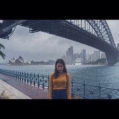 Circular Quay Sydney : Leica by jpp_ltd http://ift.tt/1NRMbNv