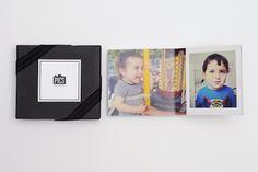 Libro de fotos by PICS 10x10