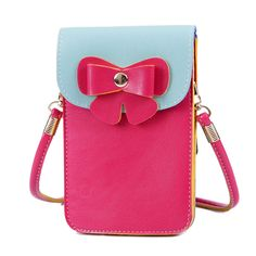 8$ ONLY!!   Find More Shoulder Bags Information about 2016 women leather handbags and purses phone bag mini shoulder bags for girls messenger bag wallets crossbody bags for women sac,High Quality phone pouch bag,China bag accesories Suppliers, Cheap bag louis from Shenzhen Idea Fashion Bags Co., Ltd on Aliexpress.com