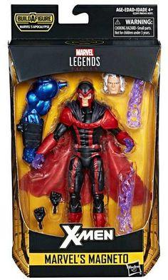 MARVEL legends spider-man Jack o/'lantern BAF absorbant homme Loose complet