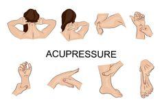 stress reduzieren lebe gesund akupressur