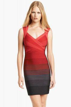 Ombre Bandage Dress Bright Aqua Combo http://www.wholesalebandagedress.com/ombre-bandage-dress-bright-aqua-combo-p-462.html?zenid=r9m7um26ulac5snbiocarb4294#.UqlcStJhBLS