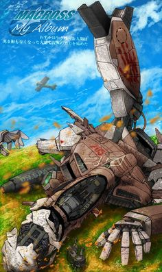 Safebooru is a anime and manga picture search engine, images are being updated hourly. Macross Valkyrie, Robotech Macross, Gundam, Transformers, Gi Joe, Macross Anime, Manga Anime, Anime Art, Arte Robot