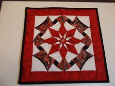 Quilts, Blanket, Rugs, Home Decor, Farmhouse Rugs, Blankets, Patch Quilt, Kilts, Interior Design