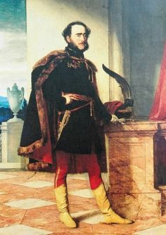 Széchenyi István 1791 - 1860 He is the Bigest Good Man in Hungary was a very noted person Hungary History, Celebrity Gallery, Budapest Hungary, Akita, A Good Man, Ukraine, Celebrities, Crop Circles, Count