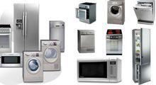 Reparación de electrodomésticos Multimarca, en el Sur de Tenerife con más de 20 años de experiencia en el sector...