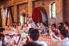 Celebrating this joyful moment   Event Planning, Styling & Design: Manna Sun Events   www.mannasunevent...   Photo: VID STUDIO