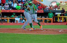 Estrellas ganan segundo serie final beisbol de la RD - RDjobero 100% Gasparense!!