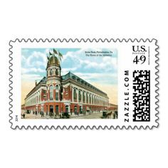>>>Hello          	Philadelphia Pennsylvania PA Shibe Park Postage           	Philadelphia Pennsylvania PA Shibe Park Postage so please read the important details before your purchasing anyway here is the best buyThis Deals          	Philadelphia Pennsylvania PA Shibe Park Postage today easy t...Cleck Hot Deals >>> http://www.zazzle.com/philadelphia_pennsylvania_pa_shibe_park_postage-172617691239414340?rf=238627982471231924&zbar=1&tc=terrest