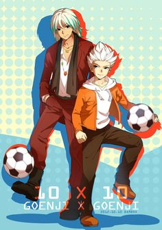 Inazuma Eleven Axel, Manga, Series Movies, Powerpuff Girls, Anime Guys, Tropical, Husband, Boys, Fictional Characters