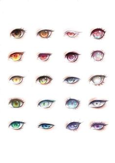 Beautiful pictures of eyes, I use this photo to as ways to come up with picture ideas