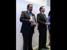 Toka se hace acreedor un año más al reconocimiento como empresa ESR.