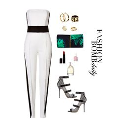 Summer 2014 Style Inspiration 5 Outfits for End of Summer White Parties and Labor Day Weekend
