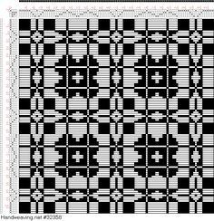 draft image: frickinger-wbb-43, Frickinger, Johann Michael. Weber-Bild-Buch, from Ralph Griswold's archive, 4S, 4T
