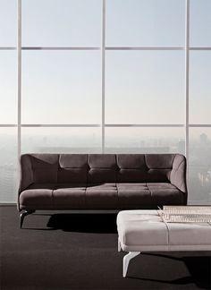 219 best sofas images couches lounge suites sofa beds rh pinterest com