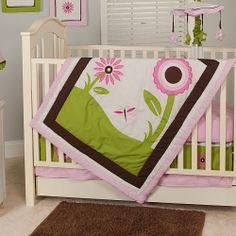 13 Best Pink Nursery Images In 2013 Girl Nursery Acrylic