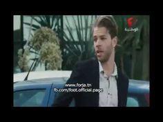 Fraja tv: Na3ouret Lahwa 2 ep 11   Naourate al hawa 2 episode 11   ناعورة الهواء الموسم 2 الحلقة 11