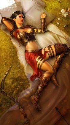 princess-farah-prince-of-persia-game-mobile-wallpaper-1080x1920-5830-1557935940.jpg (1080×1920)