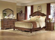 interior design bedrooms download bedroom interior design
